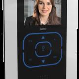 VIDEOPORTEROS. Nuevo monitor digital